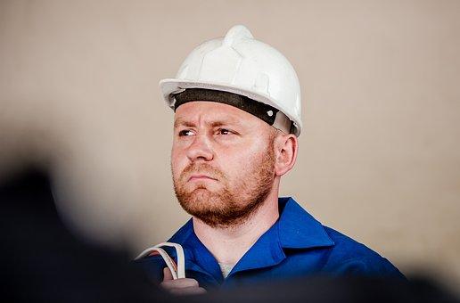 Требуются строители в Литву