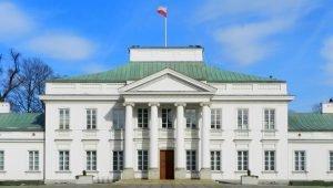 Право легального проживания в Польше