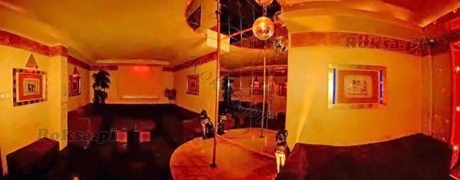 Ночной клуб девушки