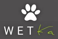 Ветеринар работа в Европе