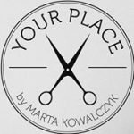 Your Place by Marta Kowalczyk
