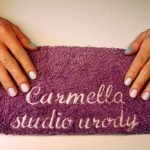 Салон красоты Carmella