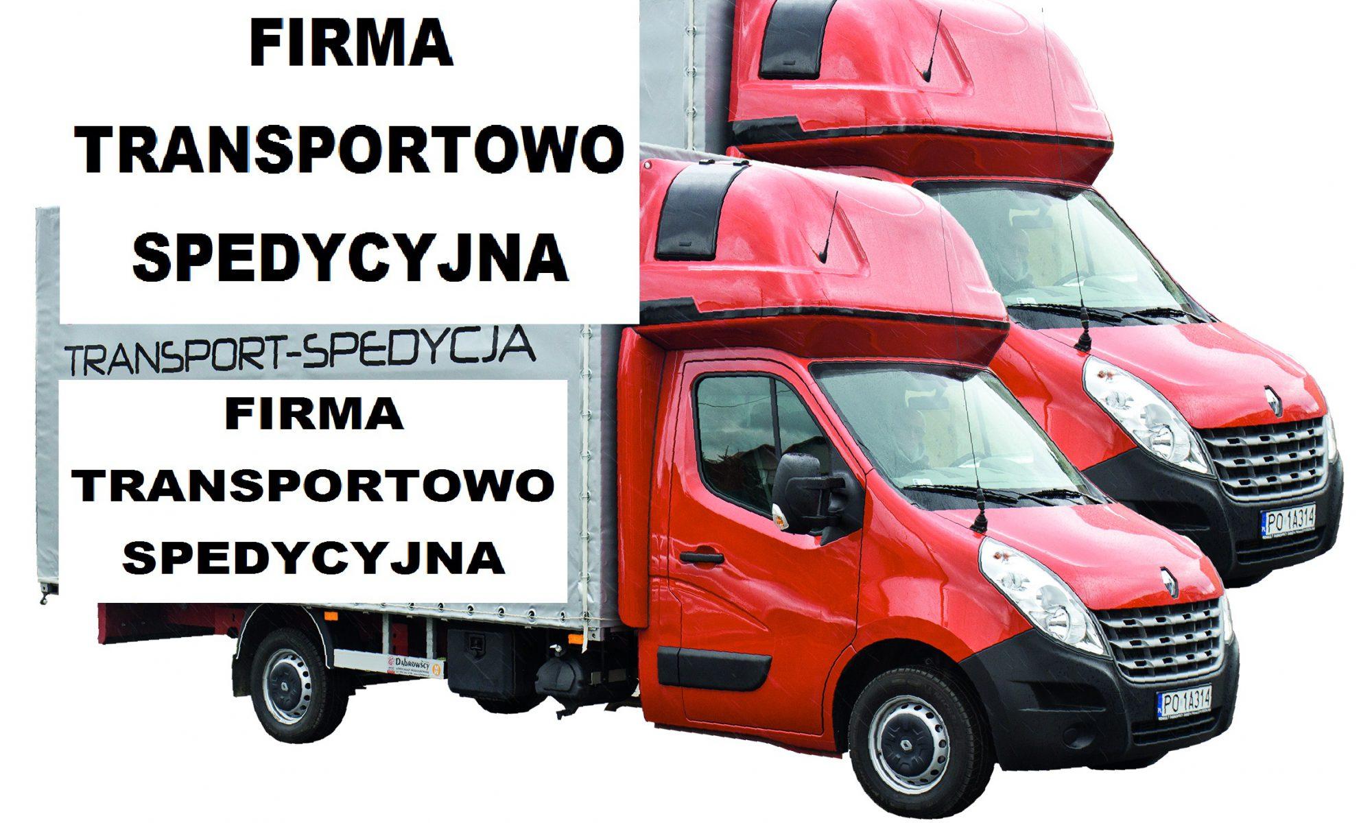 Водители с водительскими правами категории B Польша