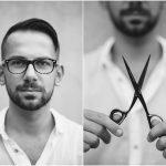 парикмахер Польша