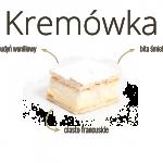 Пекарь Польша