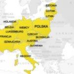 Водители категории С - Е Европа