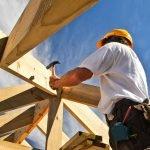 Требуются строители работа в Польше