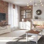 Мебельная фабрика столяр Польша