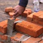 Требуются каменщики работа в Польше