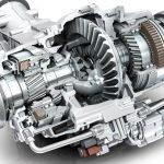 Механик по механическим коробкам передач Польша