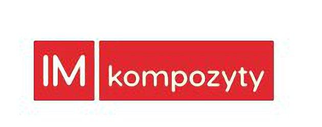 Маляр на производство Польша