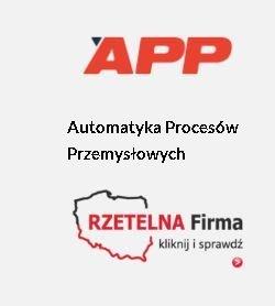 Электромеханик Польша