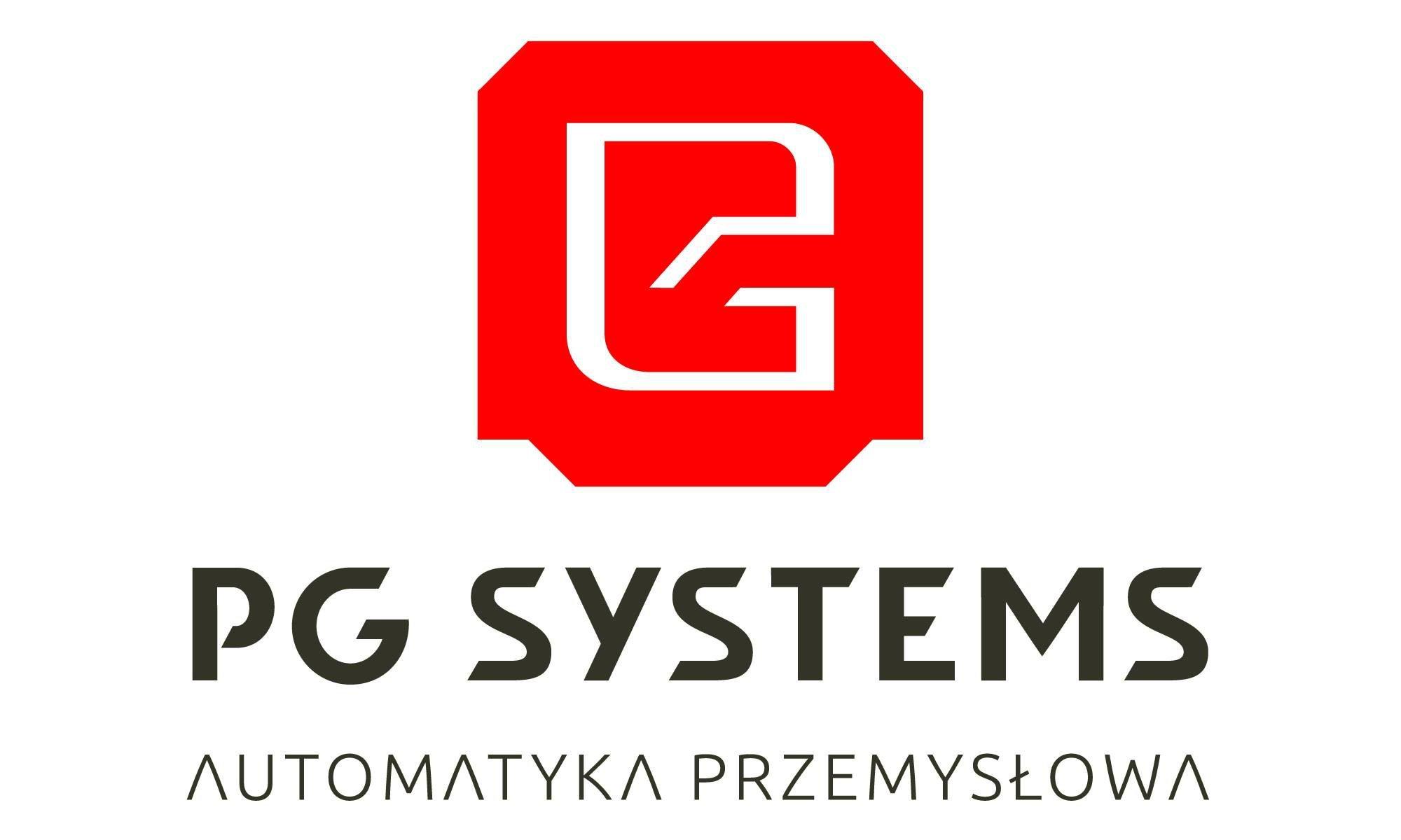 Электромонтер - Автоматики Польша