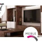 Сборка мебели Польша