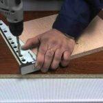 Работа для мебельщиков в Польше