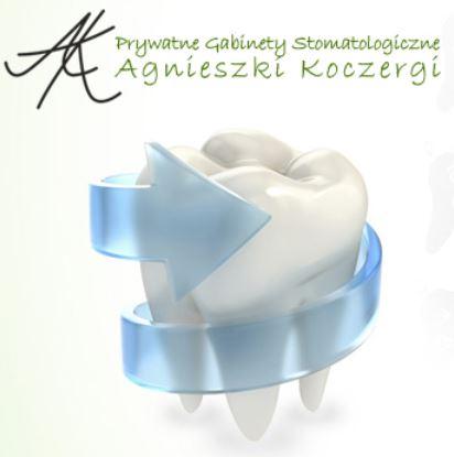 Ассистент стоматолога Польша