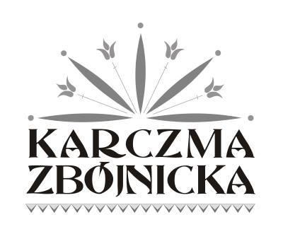 Шеф - повар Работа в Польше
