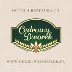 Ресторан Повар Польша