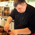 Ресторан Tokaj требуется повар Польша