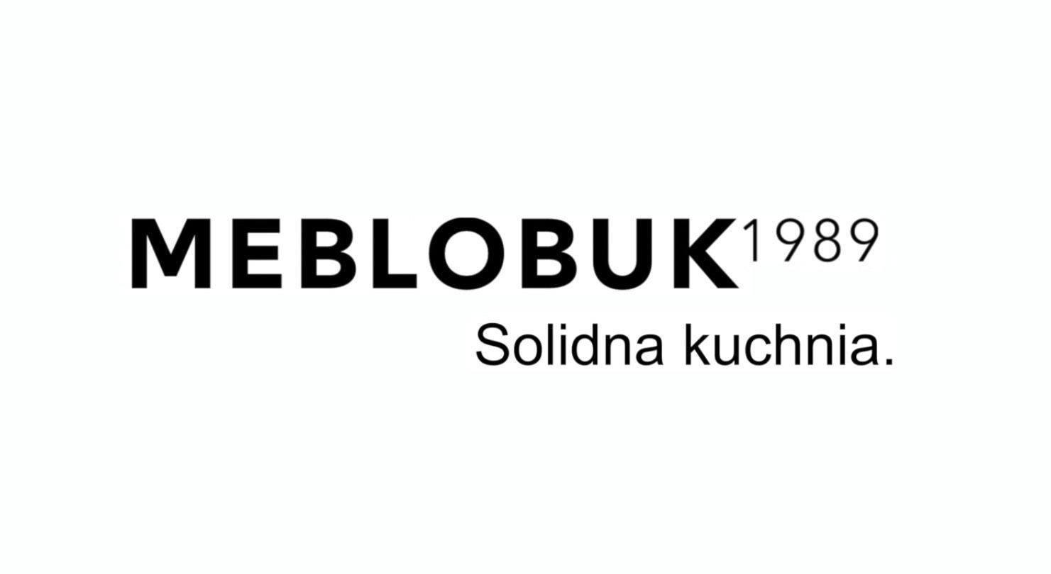 Сборщики мебели Польша