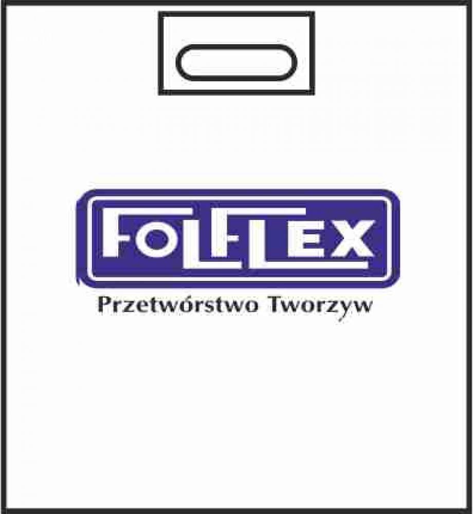 Мужчина или семейная пара Польша