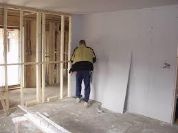 Специалисты строители Польша