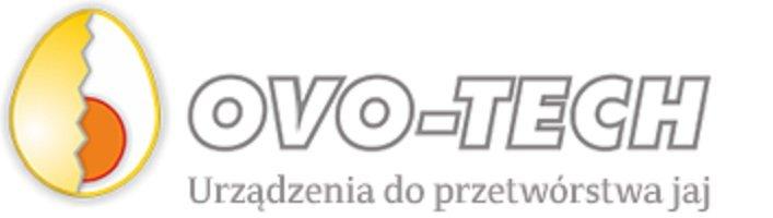 Инженер-конструктор Польша