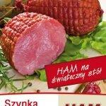 Рабочие в цех мясо переработки Польша