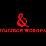 W&W Wojciech Woropaj