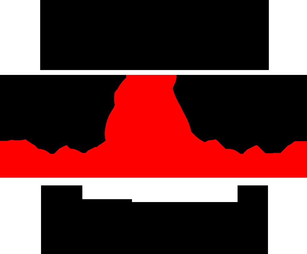Заводу по изготовлению консервов Польша требуются