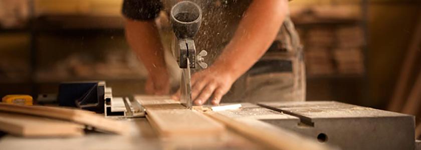Работа на производстве мебели Польша