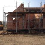 Рабочие строительных специальностей в Польше